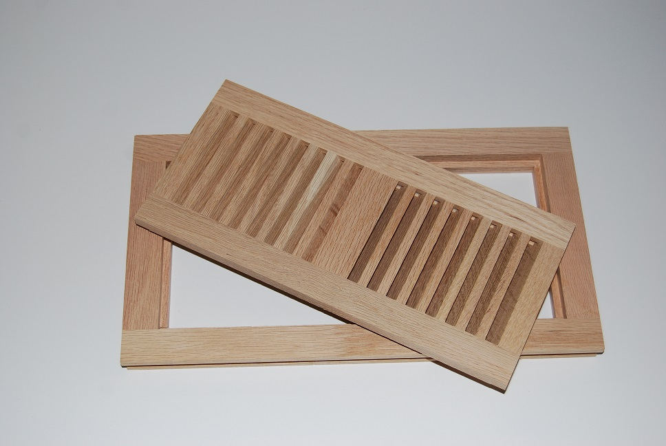 Wood Vents Flooring Vents Wood Flooring Vents Flush