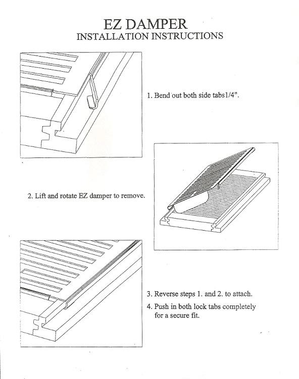Wood Vents Flooring Vents Wood Flooring Vents Flush