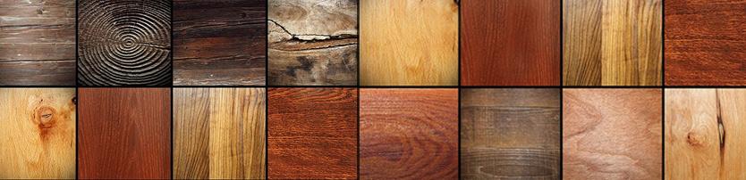 Grading hardwood lumber tidewater mouldings