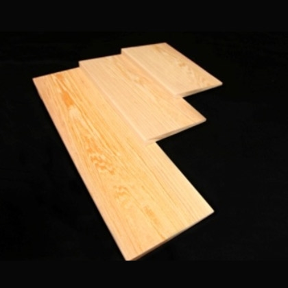 Yellow Pine Flooring 1x6 Unfinished Southern Yellow Pine
