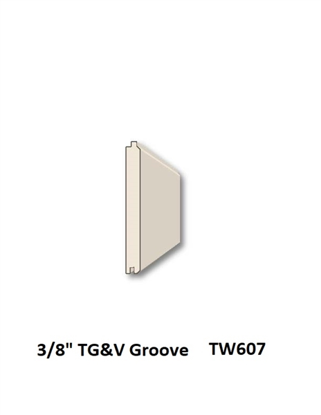Cypress tongue groove | Cypress paneling | Cypress 1 x 4 paneling | Pine paneling
