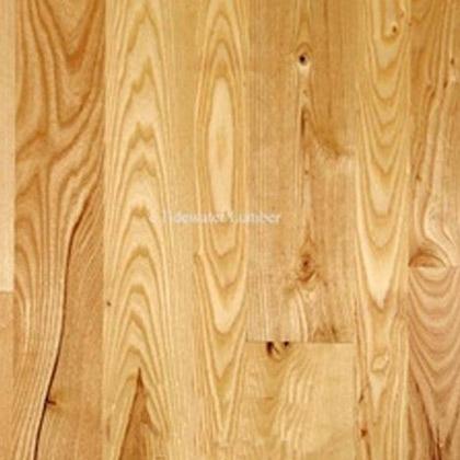 Ash hardwood flooring ash flooring unfinished ash for Ash hardwood flooring