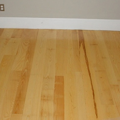Ash hardwood flooring ash flooring unfinished ash for Ash hardwood flooring