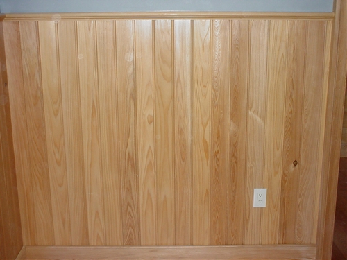 Beaded Wood Paneling Cypress Paneling Cypress 1 X 6