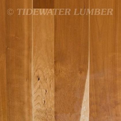 cherry hardwood floor. Cherry Hardwood Flooring | Unfinished Wholesale Plank Floor