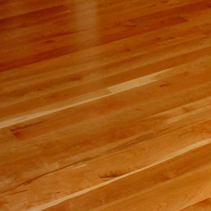 Cherry Hardwood Flooring type brazilian cherry hardwood floor Cherry Hardwood Flooring Unfinished Cherry Hardwood Flooring Wholesale Cherry Hardwood Flooring Plank Cherry Hardwood Flooring