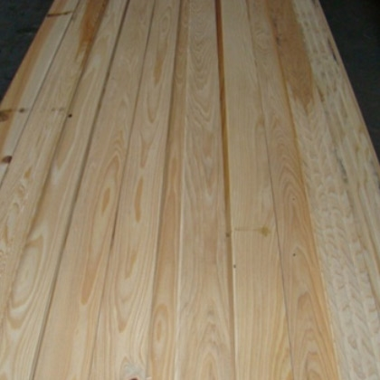 Cypress select flooring - Cypress floorboards ...