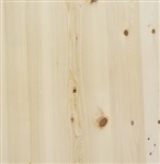 Cypress Plywood