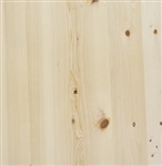 Cypress Plywood Tidewater Lumber Mouldings