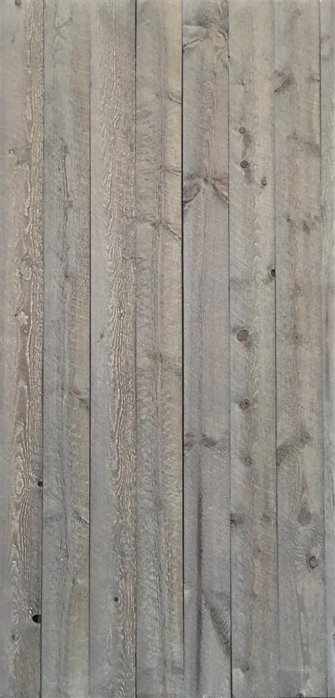 Montana Ghost Wood Ghostwood Ghost Wood Reclaim Silver