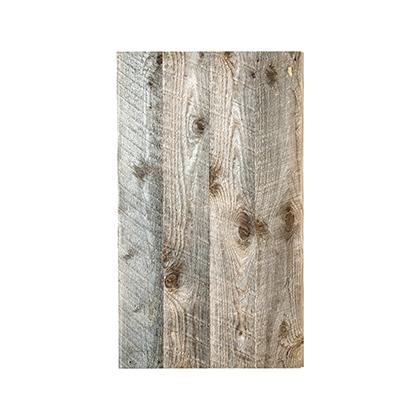 Hemlock Lumber Hemlock Siding Hemlock Carolina Siding