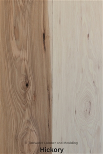 Over 20 Species of Hand Chosen Lumber at Unbeatable Prices