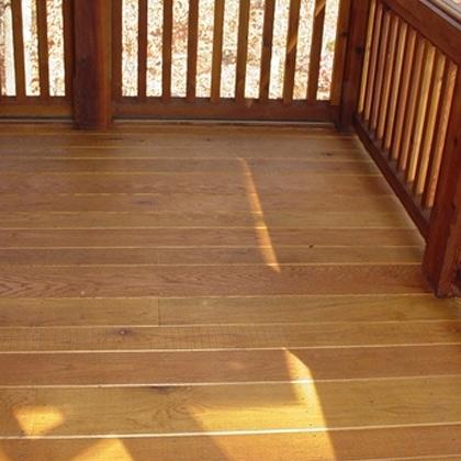 Highest Quality Ipe Decking Wood Tidewater Lumber Mouldings
