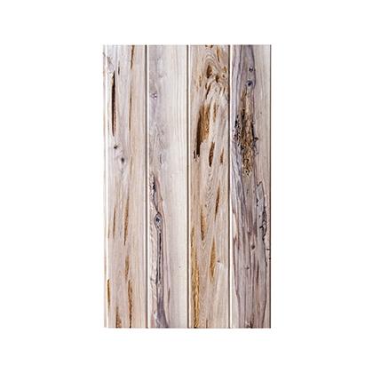 Pecky Cypress Pecky Cypress Paneling Peckey Cypress