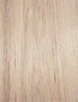 Hickory Plywood