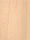 Imported Birch Plywood