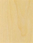 Maple Plywood | Tidewater Lumber & Moulding