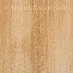 Quarter Sawn White Oak Flooring