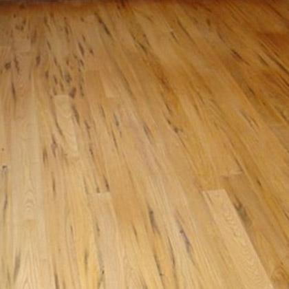 Sassafras Flooring
