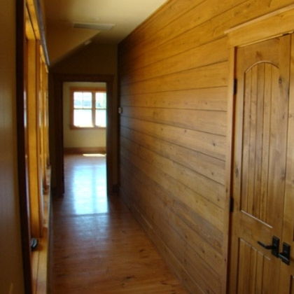 Cypress siding for Cypress siding cost