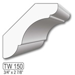 TW-150 Crown