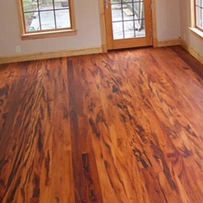 Tigerwood Flooring Carpet Vidalondon