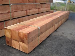 Cedar Timbers Cedar Beams Cedar Timbers Wholesale