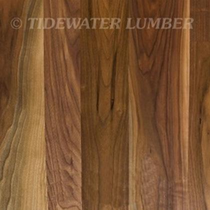 Walnut Hardwood Flooring Unfinished Walnut Flooring