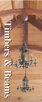 Tidewater Lumber And Moulding Company