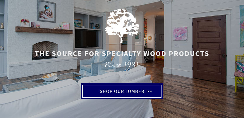 floor refinishing floors in wood hardwood sc greenville flooring
